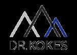 Dr.Kokes